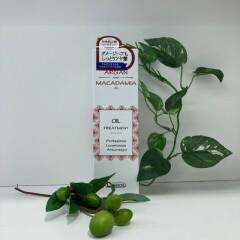 【イタリアのサロン専売品】ビアクレの新商品のご紹介♪