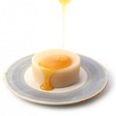 ローズマリーオリジナルブランド【リルレシピ】の一番人気アイテムをご紹介♪お得なお知らせもございます♡