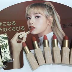 韓国cosme♡新しく入荷しました!!