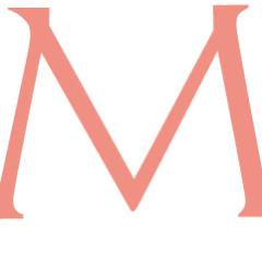 4月6日 ALBION(アルビオン)メイクアップアーティスト入店します!