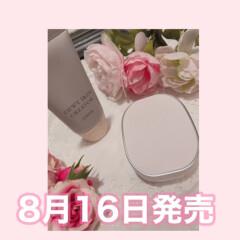 アルビオン新商品☆8月16日発売 プリンプパウダレスト☆