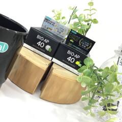 タバコ・コーヒーなどの着色汚れ・口臭諦めていませんか‥😢?「Dr.オーラル」天然100%のホワイトニングパウダー🦷