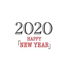 2020年も宜しくお願い致します^_−☆