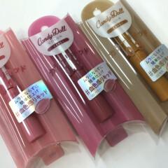 🍬 Candy Doll 🍬新商品