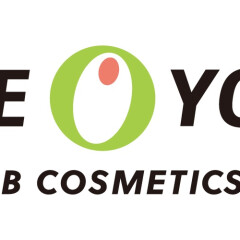 【OLIVE YOUNG(オリーブヤング)】韓国で大人気のヘルス&ビューティーストアが日本上陸