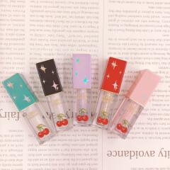 【Flower knows(フラワーノーズ)】レトロな雰囲気が可愛い🎀【Cherry love(チェリーラブ)】シリーズ🍒✨