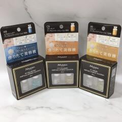 韓国コスメの大人気ブランド★JMソリューション&VTコスメティックから話題の新商品が入荷しました!