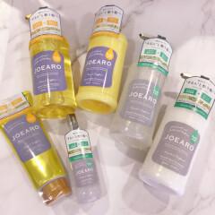 【乳酸菌×アミノ酸】JOEARO -ジョアーロ- で毎日扱いやすい素直な髪へ♡