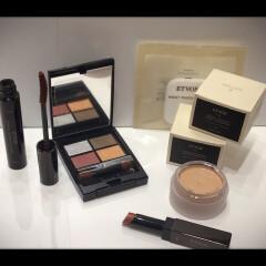ETVOSから新商品&限定品入荷致しました😊🎶