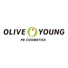 『韓国NO,1ヘルス&ビューティストア』OLIVE YOUNG 《オリーブヤング》取り扱い始めました♡♡