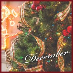 【12月】10%ポイント還元日 / 美容イベント日時 / 休業日 / 年末年始 営業時間